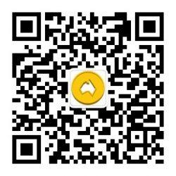 澳大利亚中国总商会微信公众号